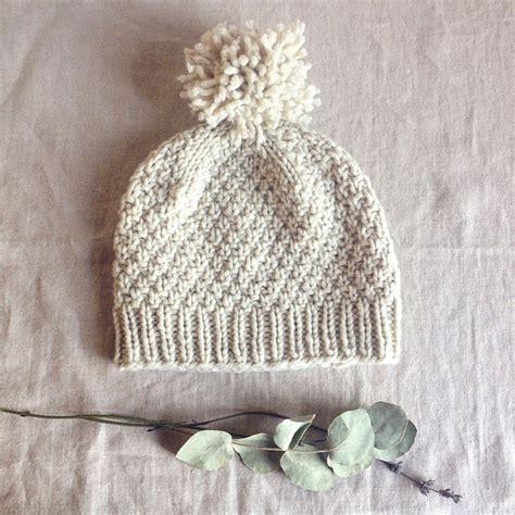 aran knit hats free patterns aranhue hue i aran m 248 nster som er nem og hurtig at