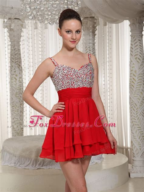 Wedding Dresses Hagerstown Md by Fashion Trends Formal Dress Hagerstown Md