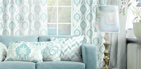 home textile designer jobs in tamilnadu home textile designer jobs uk home textile designer jobs