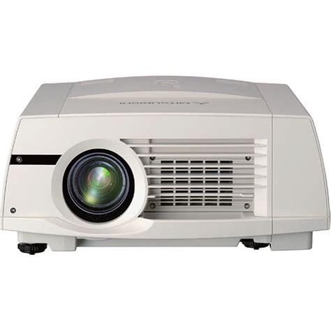 Lu Projector New Megapro mitsubishi wl6700lu wxga 5000 lumen multimedia projector