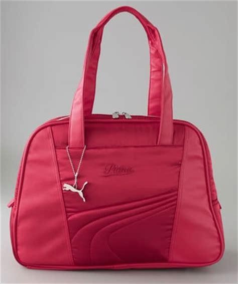 Goldenbleu Bag Giveaway by To Purseblog