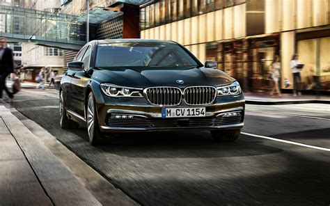 bmw lease offer south motors bmw 7 series lease offers