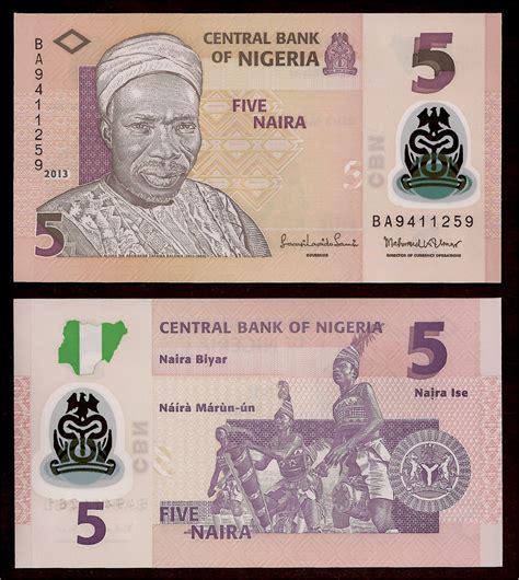 converter naira to dollar 5 pounds to naira exchange rate lira