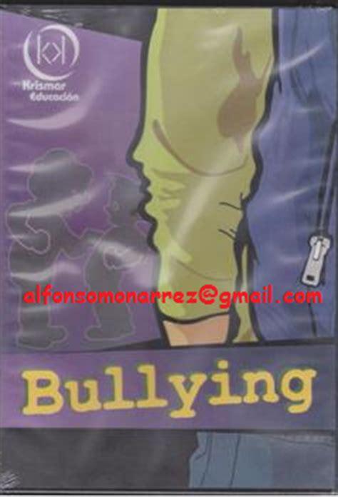 libro bully libros bullying