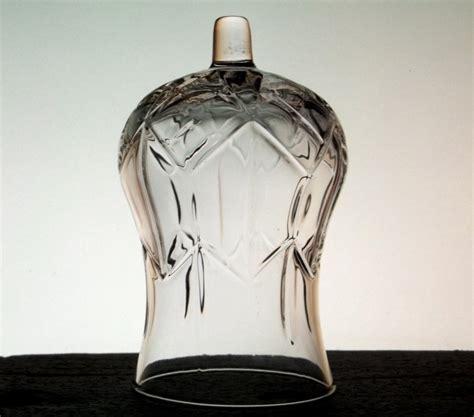 home interiors sconce votive cups glass large diamond home interiors peg votive candle holder large diamond