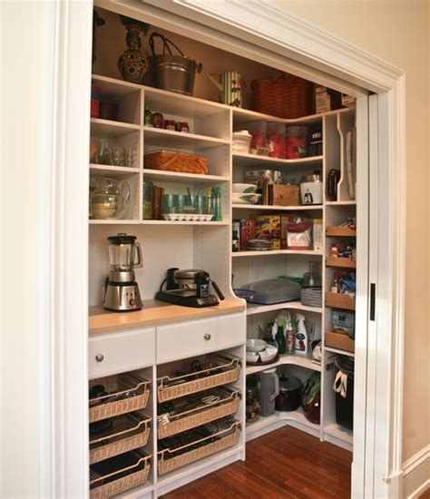 kitchen pantry design ideas case san jose