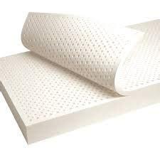 durata materasso lattice come scegliere il materasso in base alla posizione in cui