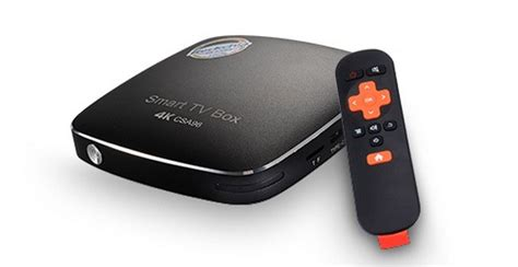 android tv box reviews csa96 tv box review reviewed by android tv box review