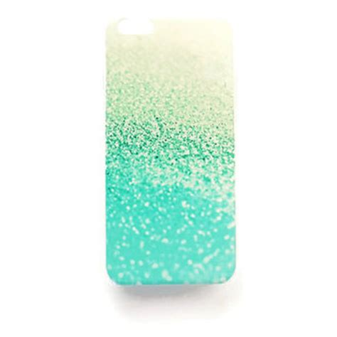 Hardcase Gliter Metalik Iphone 6 Plus iphone 6 iphone 5s resin from 5sosdaisy on etsy