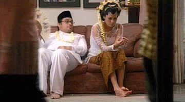 Ambar Wedding Bandung by History And Reformasi In P 2