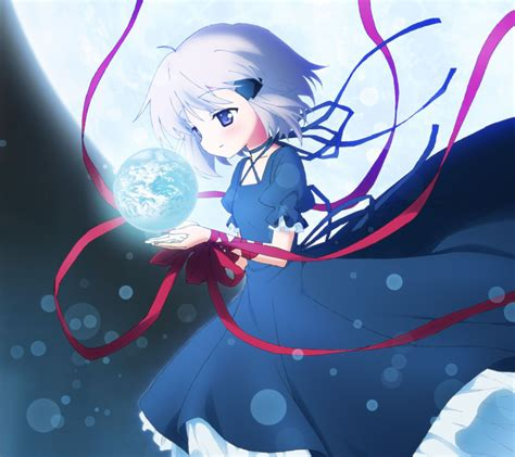 Rewrite (????) Android?????(???????) #28 ?   ???????? PC
