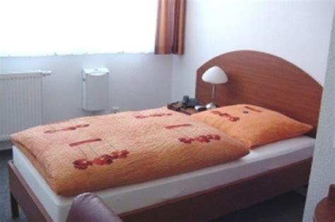 mainz bed and breakfast b b mainz private g 228 stezimmer und ferienwohnungen