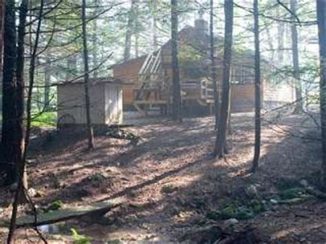 Pennsylvania Honeymoon Cabins by Returnreviews Mount Pocono Vacation Cabin 292726 Homeaway