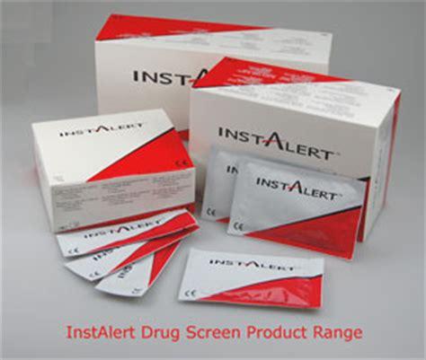 test streptococco farmacia uk testing