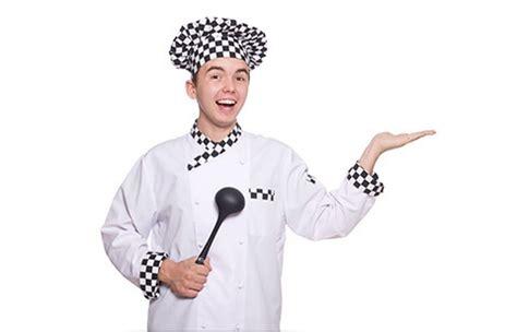 offerte di lavoro cameriere vitto e alloggio cercasi aiuto cucina in germania con vitto alloggio