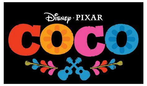 film coco pour quel age news tout ce qu il faut savoir sur coco le prochain