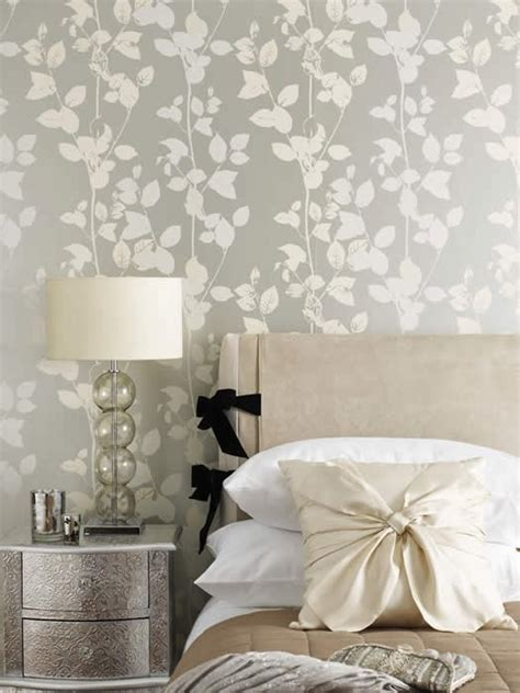 white and duck egg bedroom home decoration ideas family fever