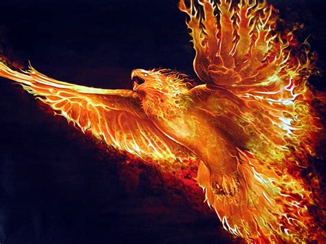 the phoenix and the phoenix anj and jezzi the aries twins photo 29548894 fanpop
