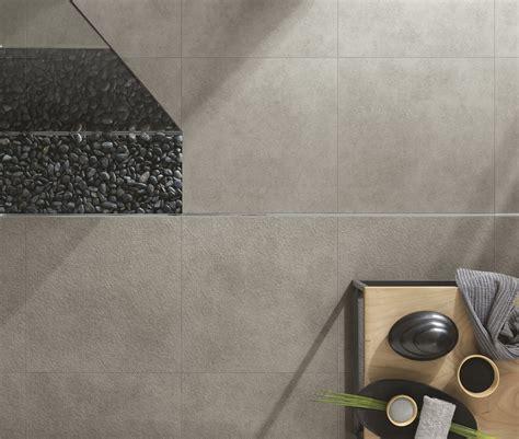 piastrelle effetto pietra per interni piastrelle effetto pietra per interni ed esterni ragno