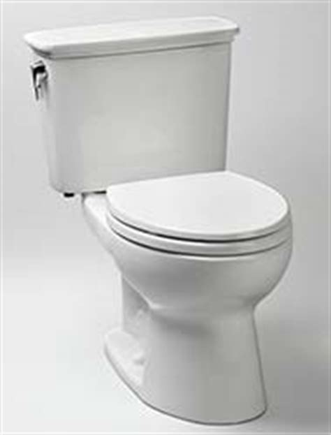Drakes Plumbing Supplies by Toto Toilets Identify Your Toilet And Find Repair Parts