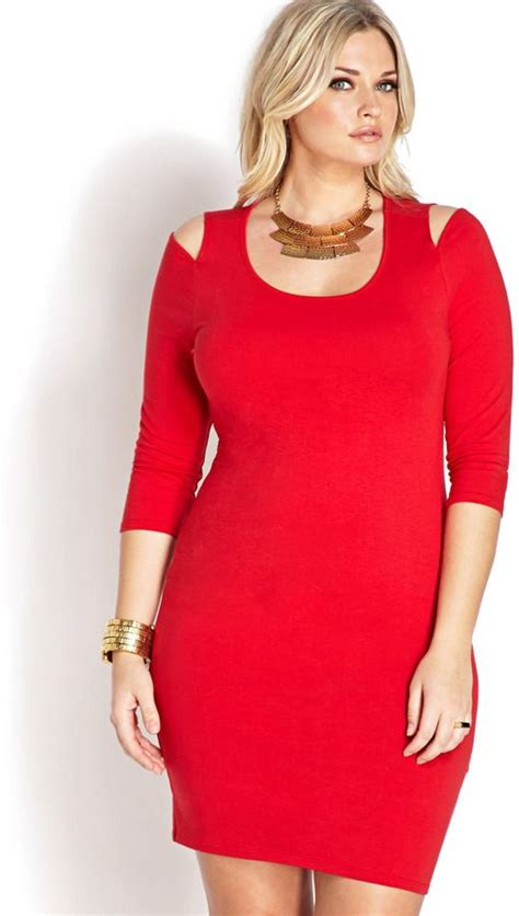 dresses for valentines day 30 best images about on