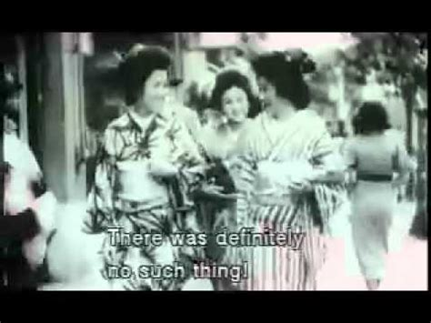 comfort women documentary silence broken trailer documentary on korean comfort