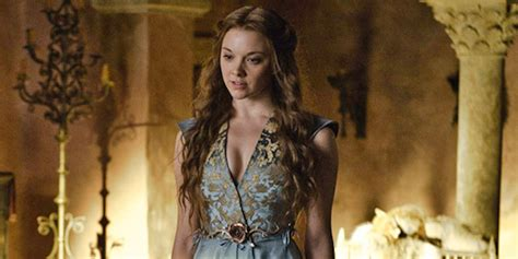 Natalie Dormer Of Thrones Character natalie dormer just got real about the problematic way feminism is misconstrued