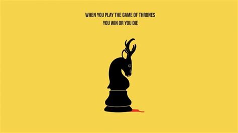 game of thrones house sayings text quotes game of thrones house baratheon facebook cover popopics com