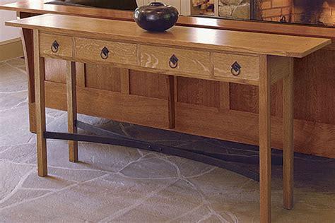 stickley sofa table sofa table design stickley sofa table best contemporary