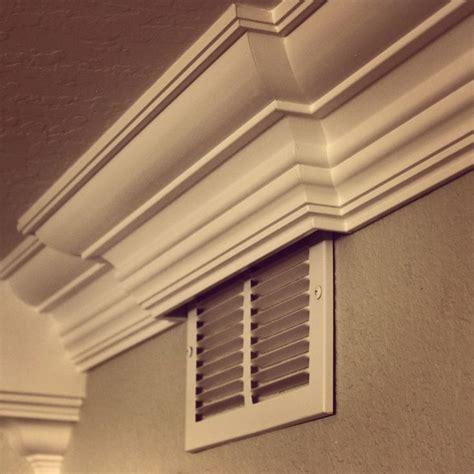 ceiling fan crown molding 35 ceiling corner crown molding ideas decor units