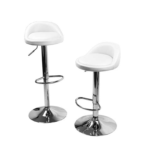 Kitchen Swivel Chairs by Kitchen Swivel Chairs