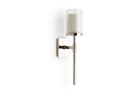 Best Bathroom Wall Sconces 17 Best Images About Bathroom Wall Sconces On