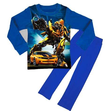 Bantal Transformers transformer pyjama kedai cadar patchwork murah