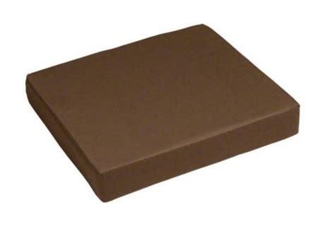 vinyl seat cushions custom vinyl seat cushion commercial site furnishings