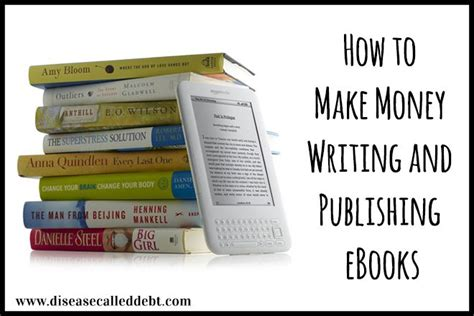 How Much Money Can You Make From Online Surveys - 25 best ideas about amazon publishing on pinterest book publishing companies