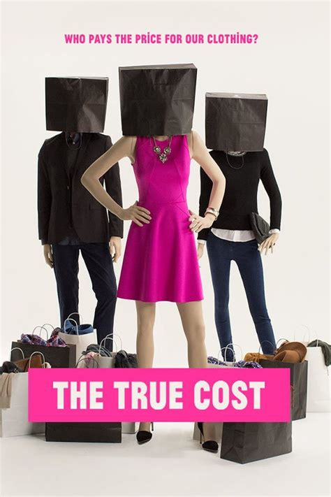 watch the true cost 2015 full hd movie official trailer watch right now the true cost unwrinkling