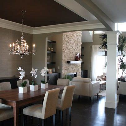 9 fireplace design ideas from candice olson candice 176 best candice olsen images on pinterest candice olson