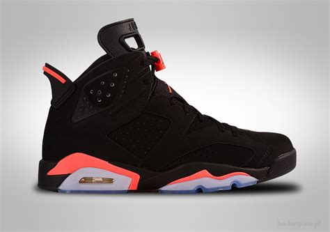 imagenes jordan retro 6 nike air jordan 6 retro black infrared price 349 00