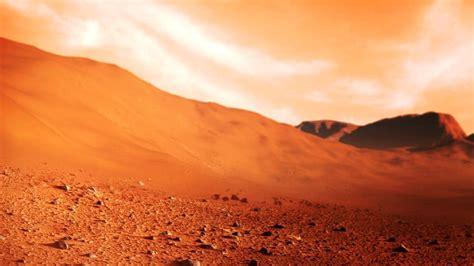 Of Mars mars nasa s curiosity rover discovers building blocks of