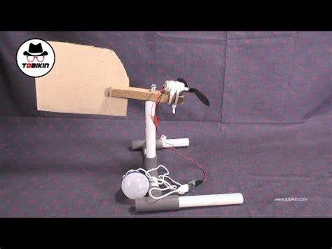 Speaker Perahu Miniatur membuat speaker sederhana dari mangkok plastik funnydog tv