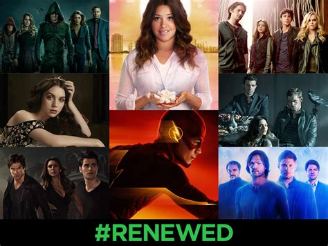 cancelled renewed tv shows in fall 2014 2015 season tv shows 2014 2015 cancelations renewals and episode