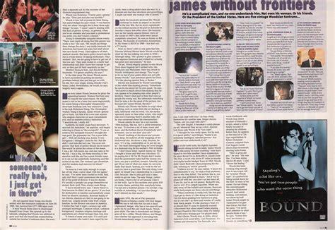 jw3 film quiz may 2011 neon magazine scans 97 99 the website