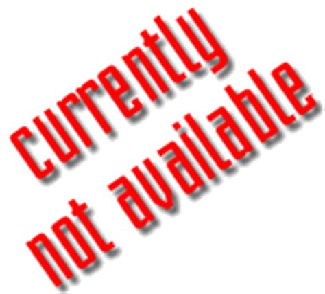 The Website Is Currently Not Available | contacts page