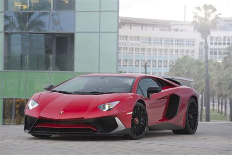 used lamborghini prices and used lamborghini aventador prices photos