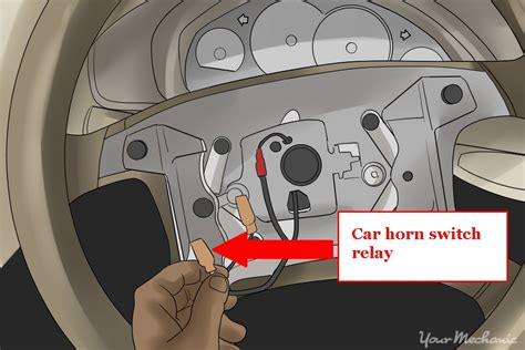 mazda 3 horn wiring diagram wiring diagram with description