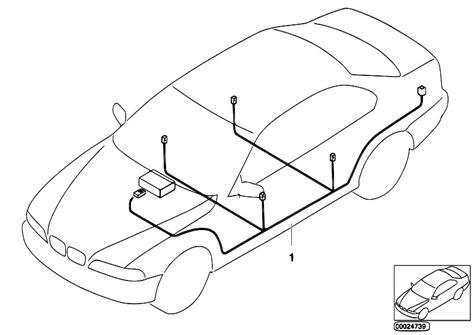 bmw e46 harman kardon wiring diagram imageresizertool
