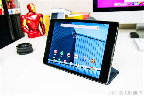 Android Authority Giveaway - nexus 9 international giveaway 4 android authority