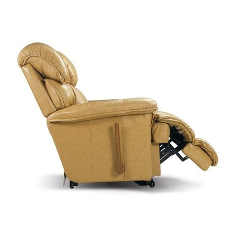 la z boy sofa recliners buy la z boy leather recliner sofa 3 seater cardinal