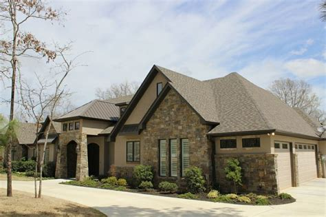 design center tyler tx this beautiful custom home features all of the amenities