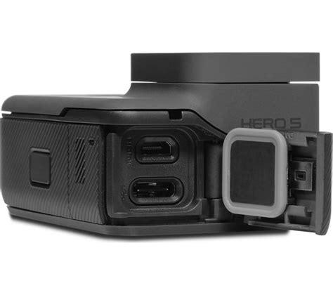 Gopro Hero5 Black 4k Ultra Hd Resmi Indogp Lengkap 09 buy gopro hero5 4k ultra hd camcorder black